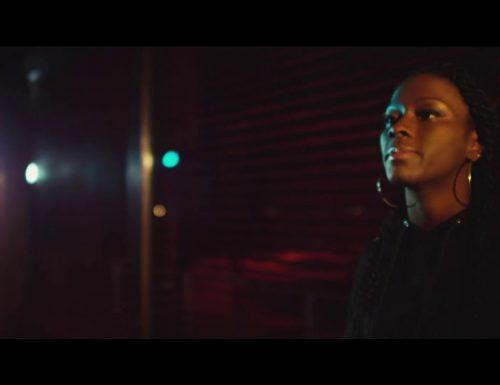 Chelsea Dinorath , Volta Para Mim : video ufficiale